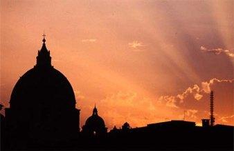 vaticano_al_tramonto_n