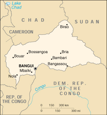 Repubblica_Centrafricana