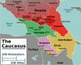 450px-Caucasus_regions_map