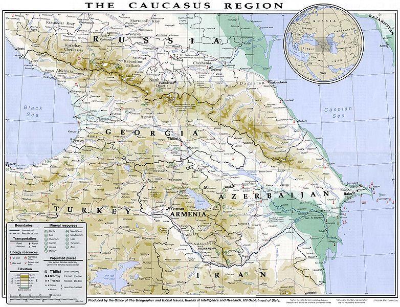 782px-Caucasus_region_1994