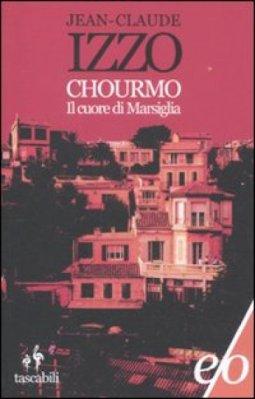 chourmo-www.inmondadori.it_