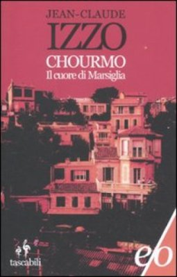 chourmo-www.inmondadori.it_