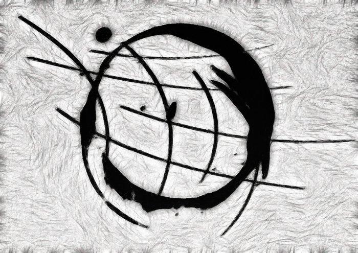meridiani_e_paralleli_by_hiram67