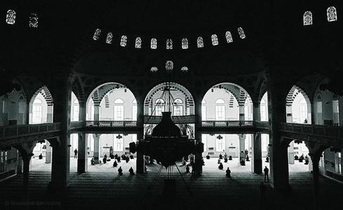 17183166_nord-caucaso-la-polveriera-daghestana-tra-sufismo-wahabismo-0