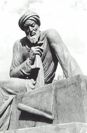Abu_Ja_far_Muhammad_ibn_Musa_AlKhwarizmi_c.778c.850_image_JPEG