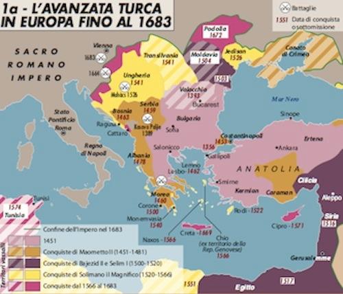 avanzata_turca_ottomani_500