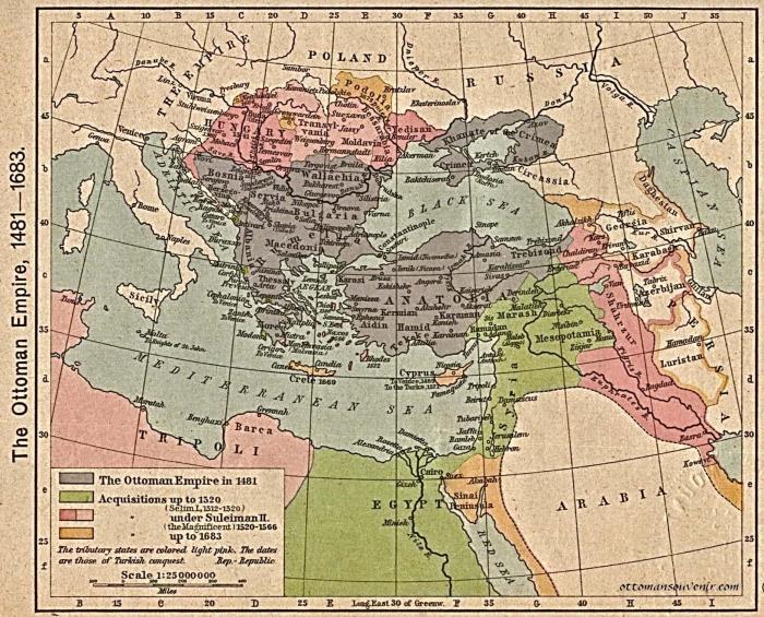 balcani-ottomani-balcani-europei-L-HSBFnX