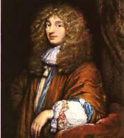 1690 Traité de la lumière di C. Huygens, in cui viene sviluppata la teoria ondulatoria della luce. Si deve notare che le onde di Huygens non corrispondono a treni d'onda estesi ma a impul