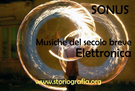 Elettronica_modificato-2