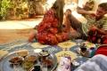 food_siria_cucina_araba