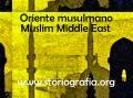 islam_modificato-2
