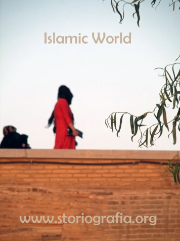 Islamic World_modificato-2