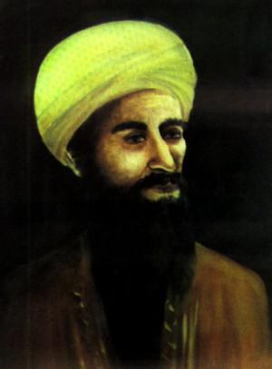 jabir-ibn-hayyan