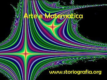 Logo 5_modificato-2