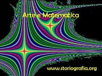 Logo 5_modificato-2