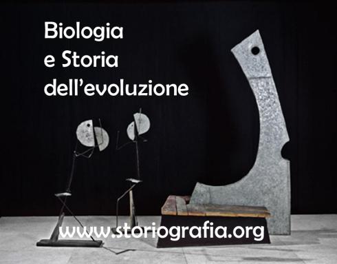 Logo Biologia copia