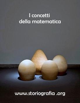 Logo Concetti matematica_modificato-3