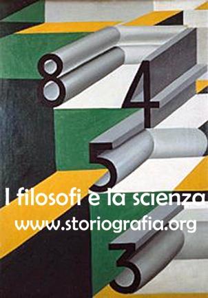 Logo Filosofi e scienza_modificato-2