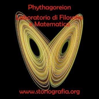 lorenzbutterfly_modificato-4