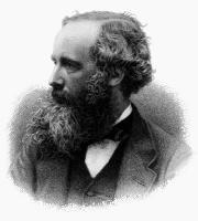 1862-1864 J. C. Maxwell formula la teoria elettromagnetica della luce, secondo la quale la luce consiste in vibrazioni trasversali dello stesso mezzo che è la causa dei fenomeni elettrici e magnetici.