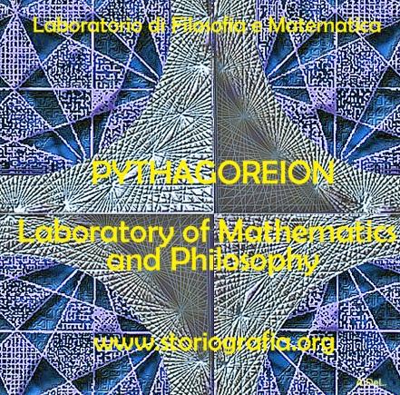 Pythagoreion.nuovo