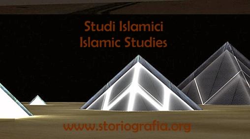 Studi islamici_modificato-3