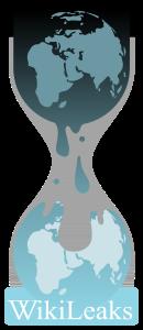 130px-Wikileaks_logo.svg