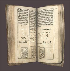 300px-Arithmetica_filippo_calandri.02