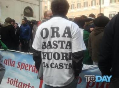 forconi roma10