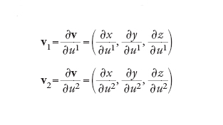 geometria_diff_01