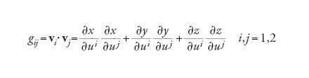 geometria_diff_02