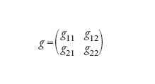 geometria_diff_03