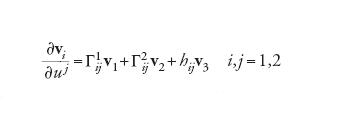 geometria_diff_04