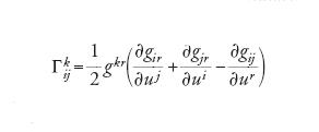 geometria_diff_05
