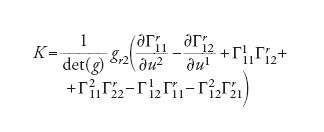 geometria_diff_06