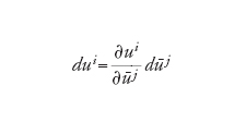 geometria_diff_12