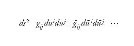 geometria_diff_13