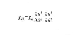 geometria_diff_14