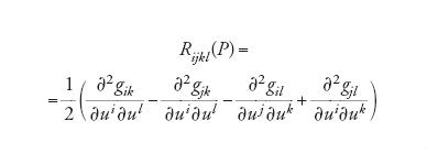 geometria_diff_15