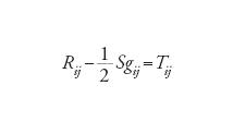 geometria_diff_18