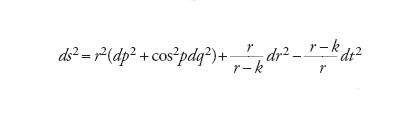 geometria_diff_19