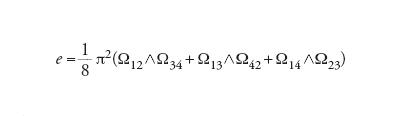 geometria_diff_20
