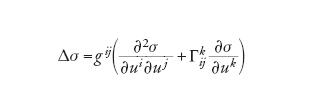 geometria_diff_21