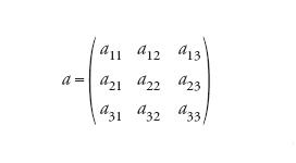 geometria_diff_22
