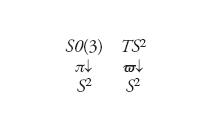 geometria_diff_24