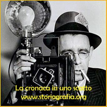 Logo Cronaca scatto_modificato-3
