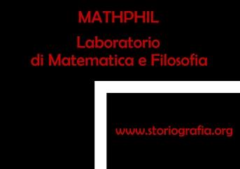 Logo MathPhil copia