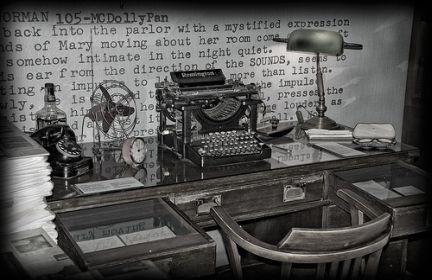 scrittoriincausa