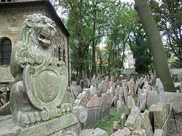 260px-Vecchio_cimitero_ebraico_di_Praga