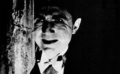 Bela_Lugosi_in_Dracula